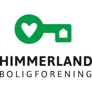 Himmerland Boligforening logo