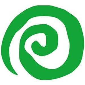 FOF Midtsjælland logo
