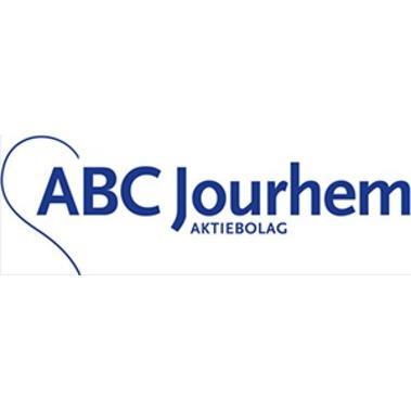 ABC Jourhem logo
