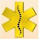 Schön Tony logo