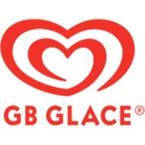GB Grossisten Sydväst AB logo