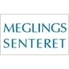 Meglingssenteret logo