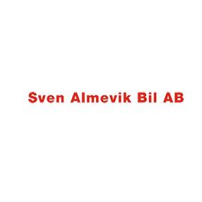 Almevik Sven Bil AB, Honda logo