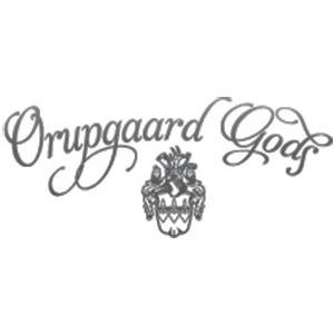 Orupgaard Skadedyrsbekæmpelse logo