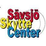 Sävsjö Skytte Center Ek för logo
