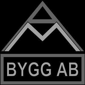Am Bygg AB logo
