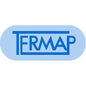 Termap AB logo