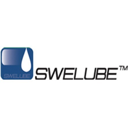 Swelube AB logo