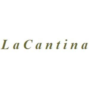 La Cantina I/S logo