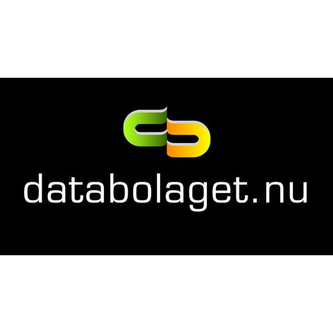 Databolaget i Kristianstad logo