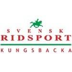 Svensk Ridsport AB logo