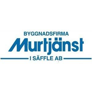 Murtjänst i Säffle AB logo