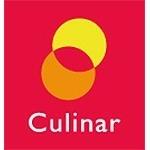 Lyckeby Culinar AB logo