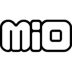 Mio Lidköping logo
