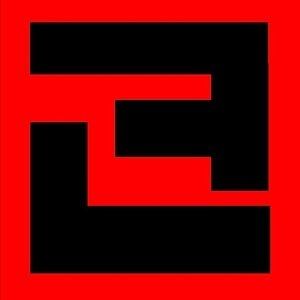 Låsesmeden Frederikshavn ApS logo