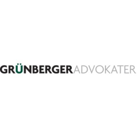 Notarius Publicus - Advokat Carsten Angsmark logo