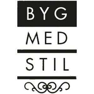 Murermester Anders Vind ApS logo