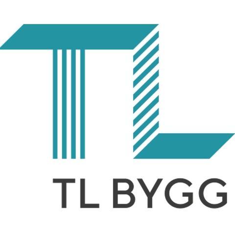 TL Bygg AB logo