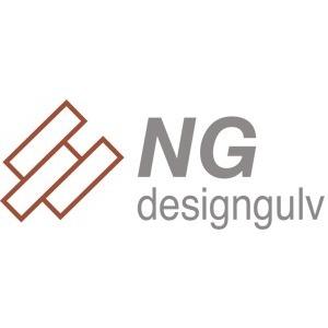Nordanger Gulv AS logo