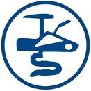 Murer og Kloakfirma Niels Rasmussen A/S logo