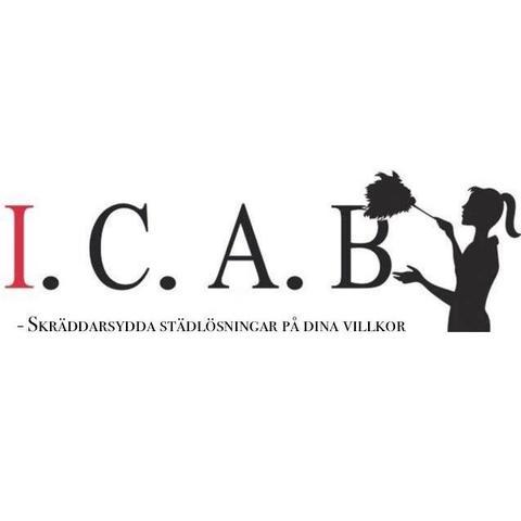 Inno-Creative AB logo