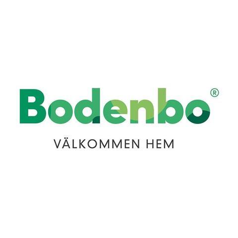 Bodenbo logo