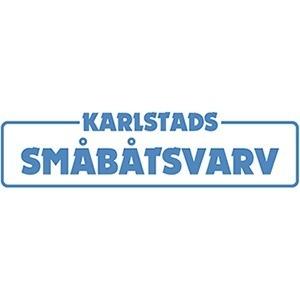 Karlstad Småbåtsvarv AB logo