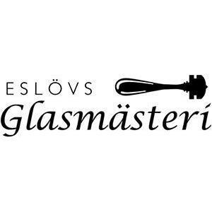 Eslövs Glasmästeri AB logo