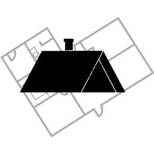 Murerfirmaet Erik Sørensen ApS logo