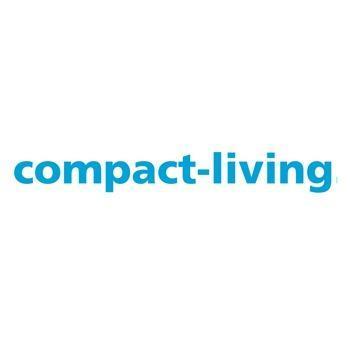 Compact living.com logo