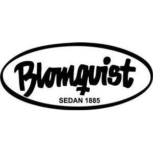 Blomqvist Bageri AB logo