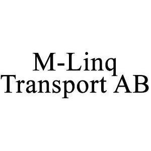 M-Linq Transport AB logo