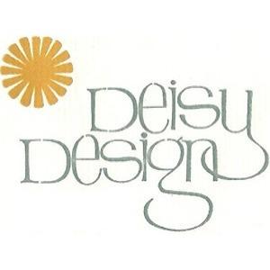 Deisy Design logo