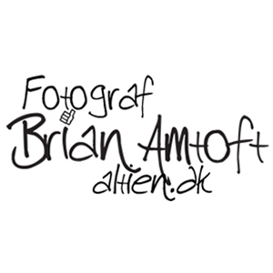 Brian Amtoft logo