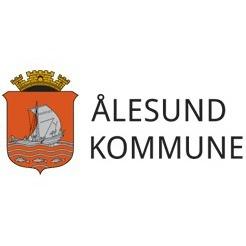 Kremmergården Legesenter logo