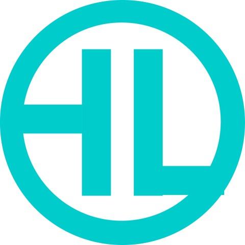 Handelslagret Auktionsservice logo