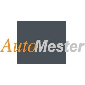 AutoMester Søborg - Friis Nielsen Automobiler logo