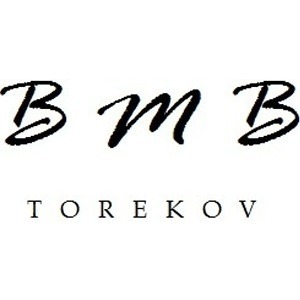 Bohlin Mark och Bygg AB logo