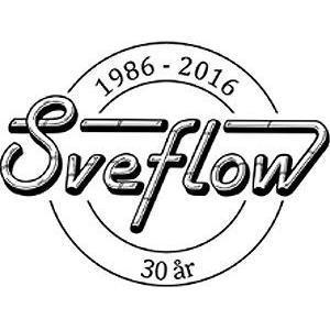 Sveflow, AB logo