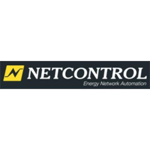 Netcontrol AB logo