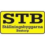 Ställningsbyggarna Bestorp AB logo