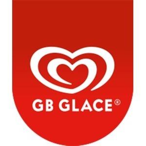 GB Grossisten i Fyrbodal AB logo
