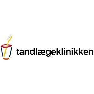 Tandlæge Benny Jørgensen logo