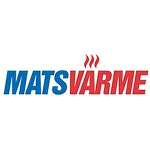 Mats Värme AB logo