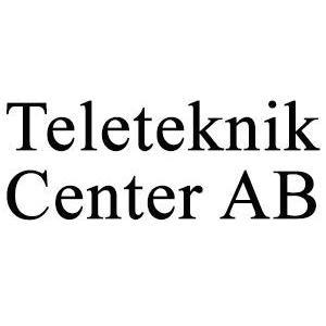 Teleteknik Center AB logo