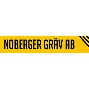 Nobergers Gräv AB logo