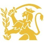 Museerne i Fredericia logo