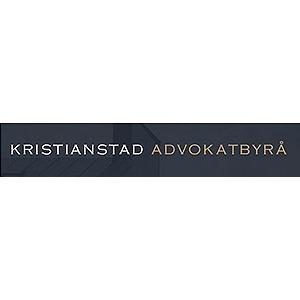 Kristianstad Advokatbyrå logo