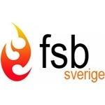 FSB Sverige AB logo