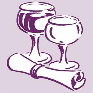 Ungdomsgården logo